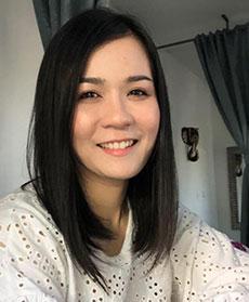 Thai mannheim massage Jarunee